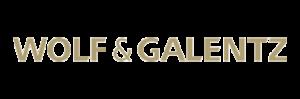 Gallery Wolf & Galentz.de
