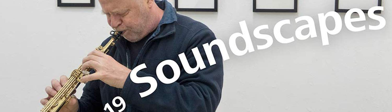 soundscapes-19
