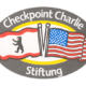 Checkpoint Charly Stiftung