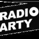 radioarty
