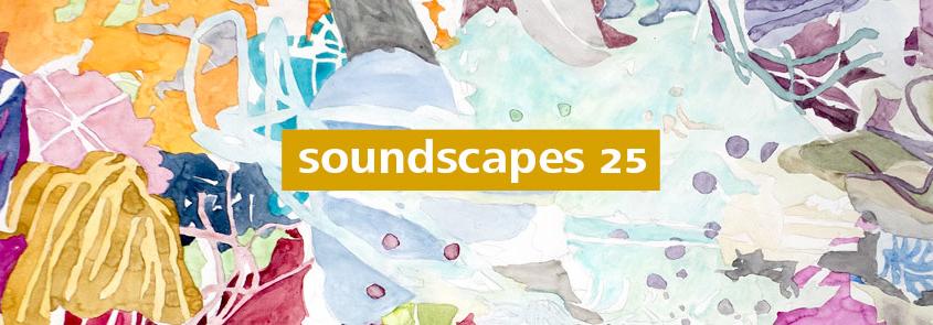 soundscapes25