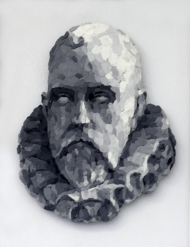 Henrik Jacob