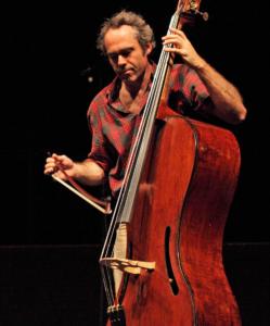 Alexander Frangenheim