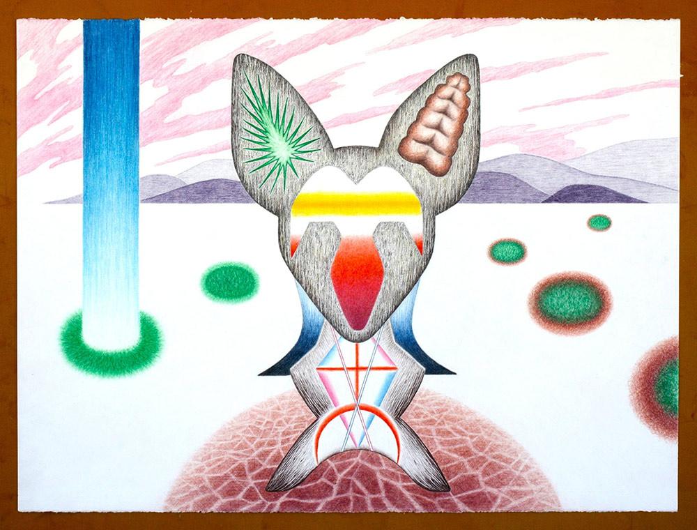 artwork-Jacobine-Van-der-Meer