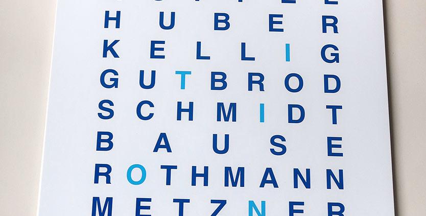 Berliner Kunstkalender
