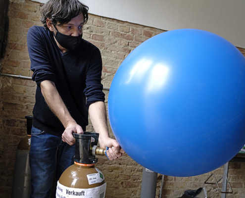 Blue-Balloon-1