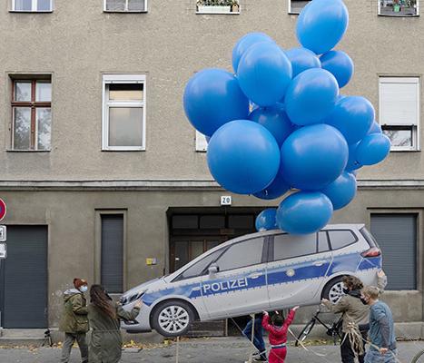 Blue-Balloon-3