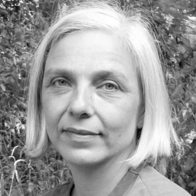 Dr. Anna E. Wilkens