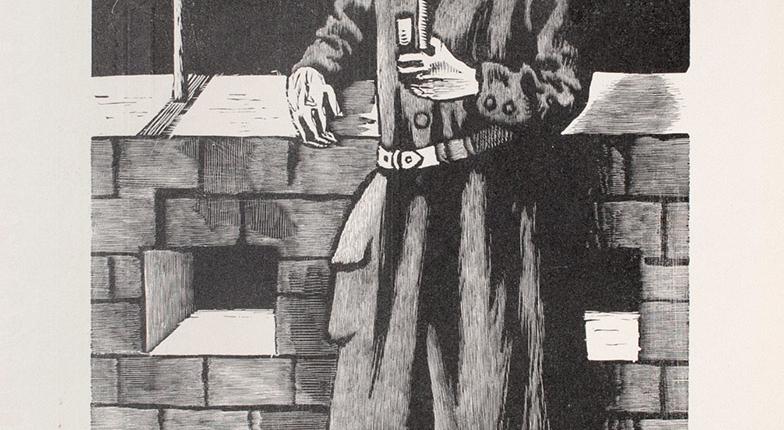 Karl Rössing